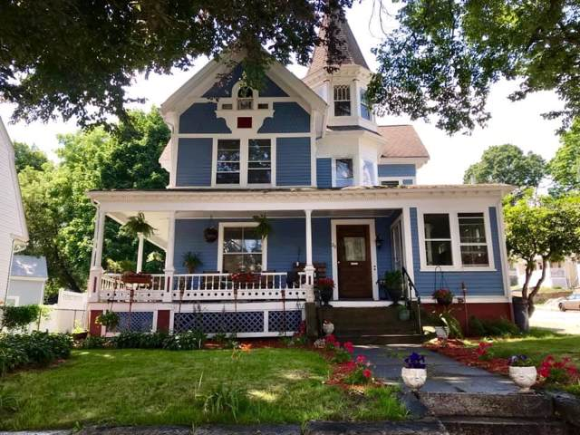 20 Spring St, Woonsocket, RI 02895 (MLS #1232283) :: RE/MAX Town & Country