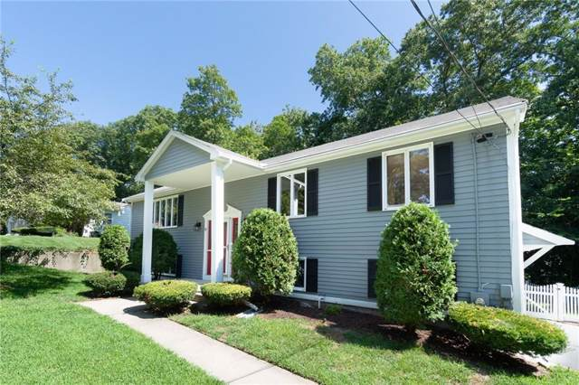 53 Castle Heights Ct, Woonsocket, RI 02895 (MLS #1232303) :: RE/MAX Town & Country
