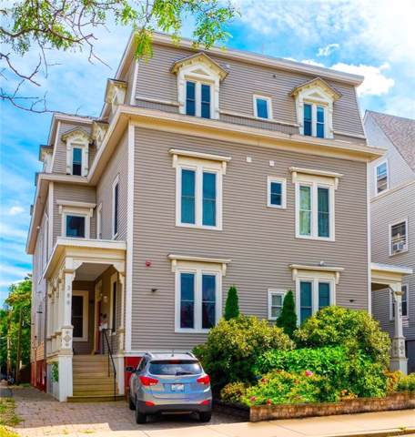 387 - 389 Angell St, East Side of Providence, RI 02906 (MLS #1232388) :: Onshore Realtors