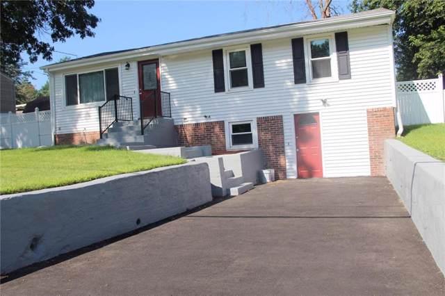 102 Cochran St, West Warwick, RI 02893 (MLS #1232397) :: Albert Realtors