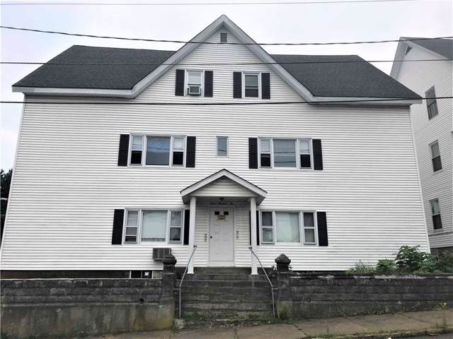 302 Pond St, Woonsocket, RI 02895 (MLS #1232402) :: RE/MAX Town & Country