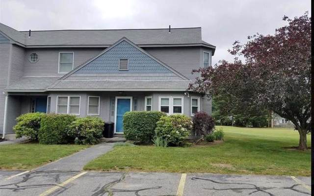 57 Needle Grove C, North Providence, RI 02904 (MLS #1232443) :: The Martone Group