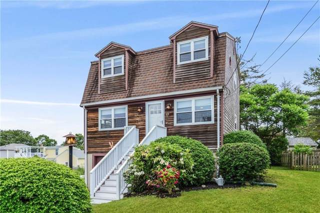 103 Canton Av, Portsmouth, RI 02871 (MLS #1232456) :: Welchman Torrey Real Estate Group