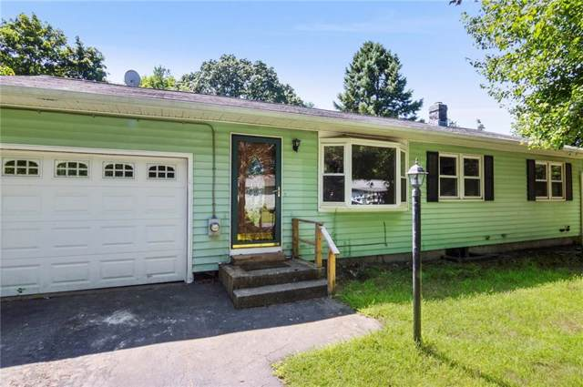 73 Thelma Irene Drive, North Kingstown, RI 02852 (MLS #1232517) :: Edge Realty RI