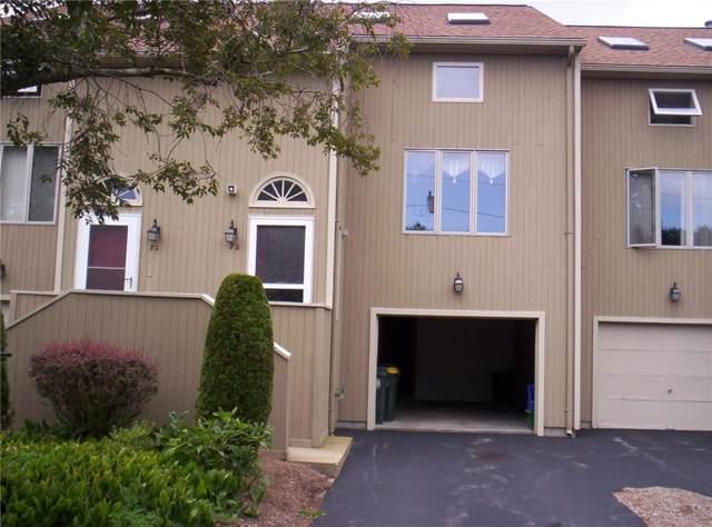 7 Tamarac Drive D, Smithfield, RI 02828 (MLS #1232649) :: The Martone Group
