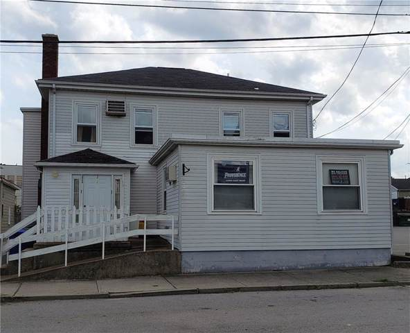 11 Bank Street, West Warwick, RI 02893 (MLS #1232707) :: RE/MAX Town & Country
