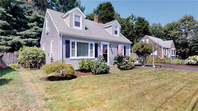 161 Lockwood St, West Warwick, RI 02893 (MLS #1232716) :: Sousa Realty Group