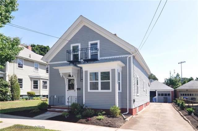 257 Jastram St, Providence, RI 02908 (MLS #1232754) :: Onshore Realtors