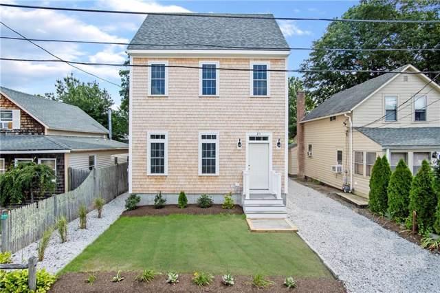 21 Blanding Avenue, Barrington, RI 02806 (MLS #1232823) :: Edge Realty RI