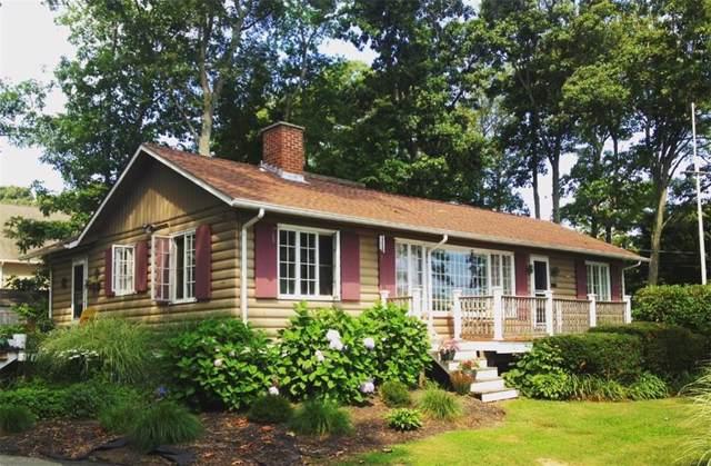 55 Cedar Dr, Bristol, RI 02809 (MLS #1233011) :: Spectrum Real Estate Consultants