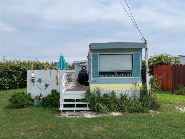 854 Matunuck Beach Rd, South Kingstown, RI 02879 (MLS #1233074) :: Onshore Realtors