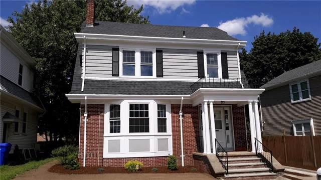 11 View St, Providence, RI 02908 (MLS #1233098) :: Onshore Realtors