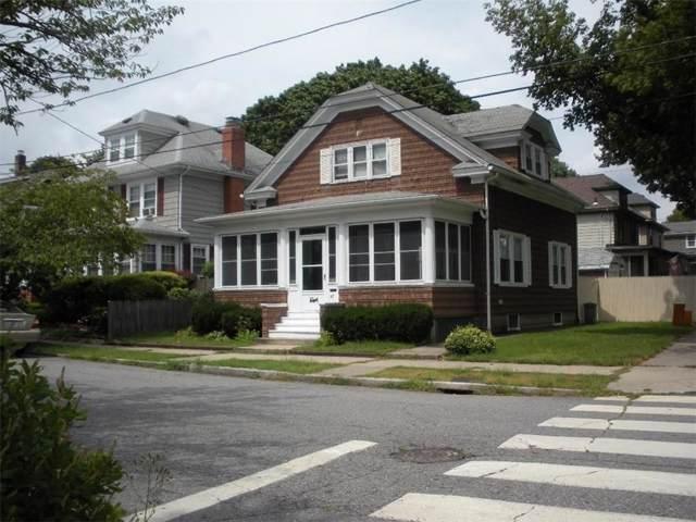 47 Wabun Av, Providence, RI 02908 (MLS #1233125) :: The Martone Group