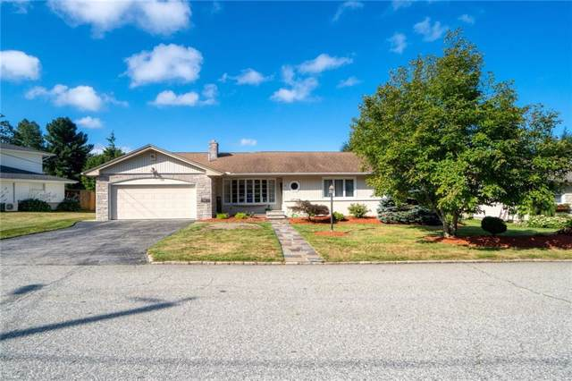 33 Baldwin Orchard Drive, Cranston, RI 02920 (MLS #1233370) :: Edge Realty RI