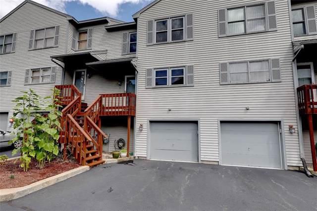 1603 Plainfield Pike E4, Johnston, RI 02919 (MLS #1233428) :: Edge Realty RI