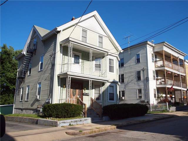 45 First Avenue, Woonsocket, RI 02895 (MLS #1233433) :: Edge Realty RI
