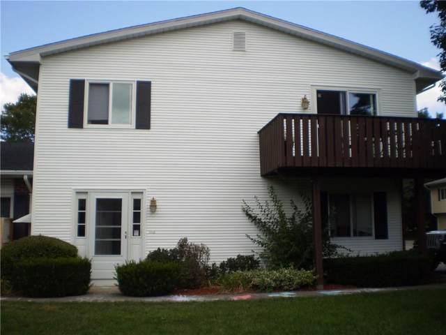 434 Bryantville Court, Warwick, RI 02886 (MLS #1233451) :: The Martone Group