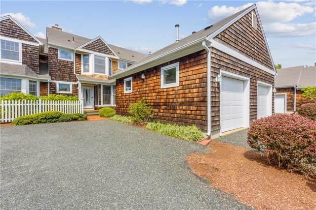 55 Fox Drive, Narragansett, RI 02882 (MLS #1233461) :: Edge Realty RI