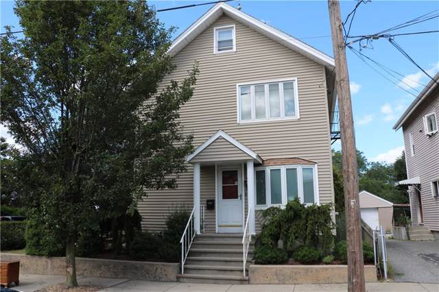 65 Utton Avenue, Pawtucket, RI 02860 (MLS #1233518) :: RE/MAX Town & Country