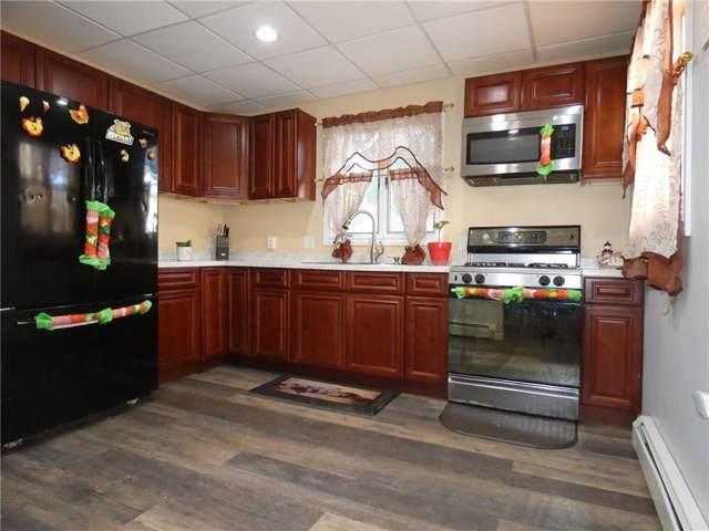 77 Fisk Street, Providence, RI 02905 (MLS #1233528) :: The Martone Group
