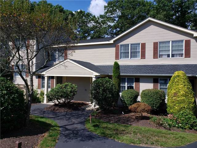 12 Scenic Drive, West Warwick, RI 02893 (MLS #1233529) :: Edge Realty RI