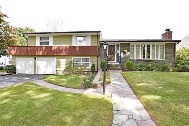 25 Greening Lane, Cranston, RI 02920 (MLS #1233650) :: Edge Realty RI