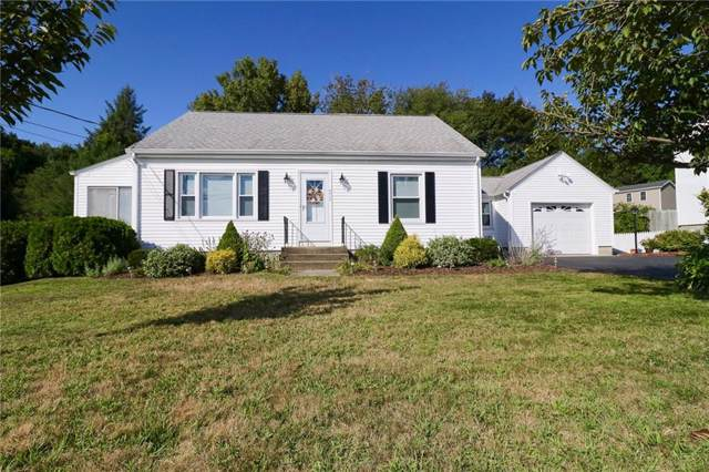 4015 Mendon Road, Cumberland, RI 02864 (MLS #1233664) :: Edge Realty RI
