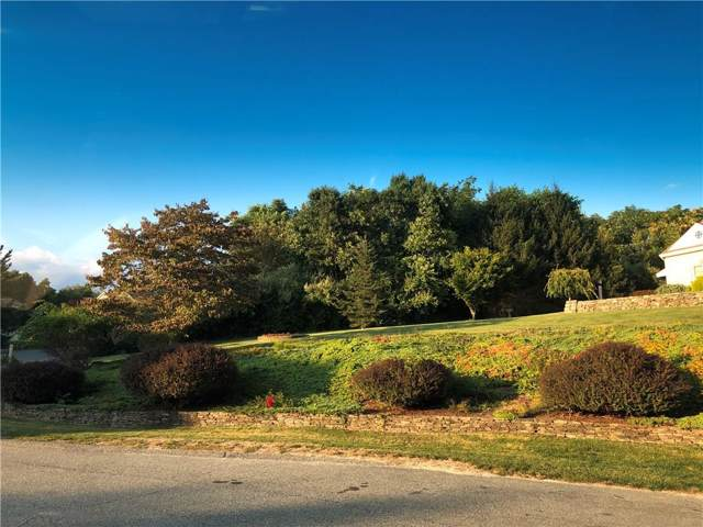 6 West Valley Drive, Cumberland, RI 02864 (MLS #1233787) :: The Martone Group