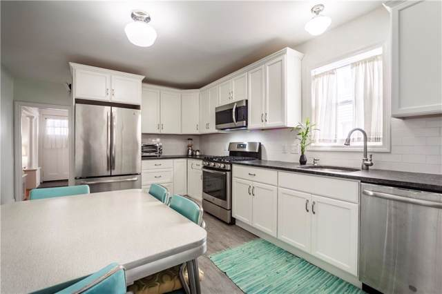 65 Daniels Street, Pawtucket, RI 02860 (MLS #1233808) :: The Mercurio Group Real Estate
