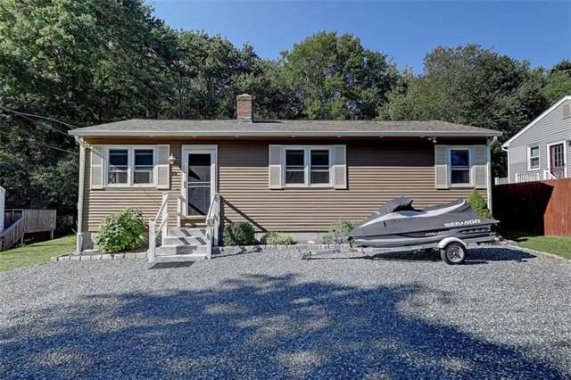 10 Onondega Road, Narragansett, RI 02882 (MLS #1233815) :: Edge Realty RI