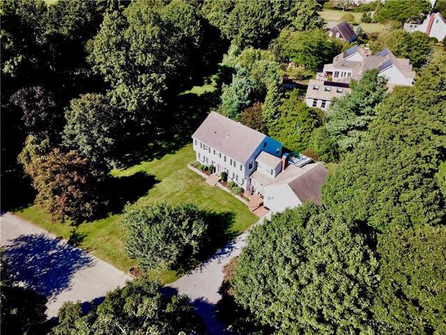 75 Taylor Road, Portsmouth, RI 02871 (MLS #1233999) :: The Martone Group