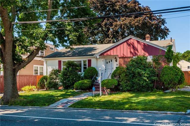762 Academy Avenue, Providence, RI 02908 (MLS #1234010) :: Spectrum Real Estate Consultants