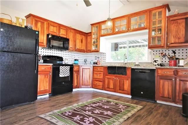 211 Saint Leon Avenue, Woonsocket, RI 02895 (MLS #1234118) :: Spectrum Real Estate Consultants