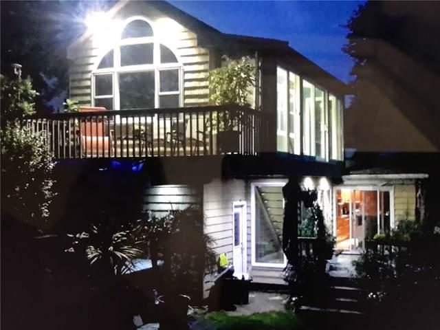 10 Beacon Terrace, Middletown, RI 02842 (MLS #1234241) :: Welchman Torrey Real Estate Group