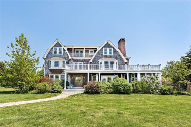 365 Boston Neck Road, Narragansett, RI 02882 (MLS #1234281) :: RE/MAX Town & Country