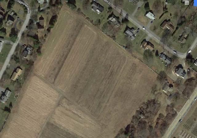0 East Main Road, Middletown, RI 02842 (MLS #1234289) :: Welchman Torrey Real Estate Group