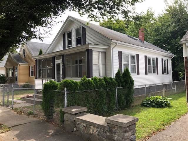 114 Lynch Street, Providence, RI 02908 (MLS #1234371) :: Edge Realty RI