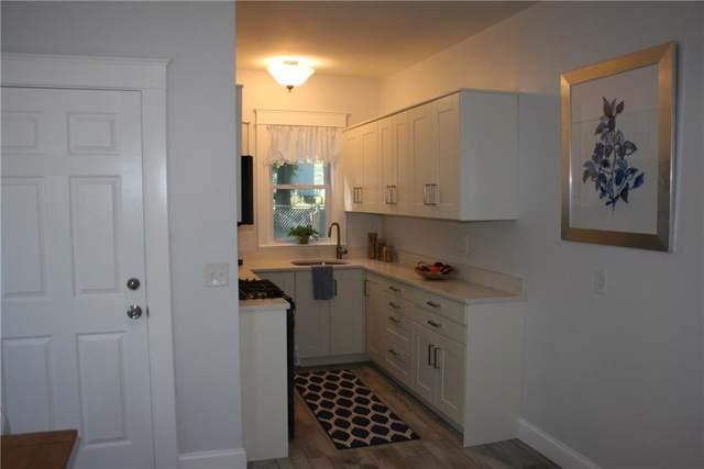 89 Pleasant Street, Providence, RI 02906 (MLS #1234548) :: Edge Realty RI