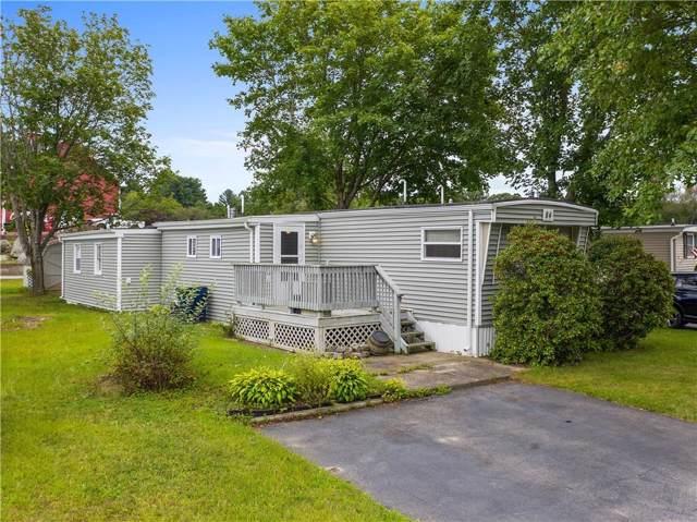 84 Such Drive, Attleboro, MA 02703 (MLS #1234572) :: The Mercurio Group Real Estate