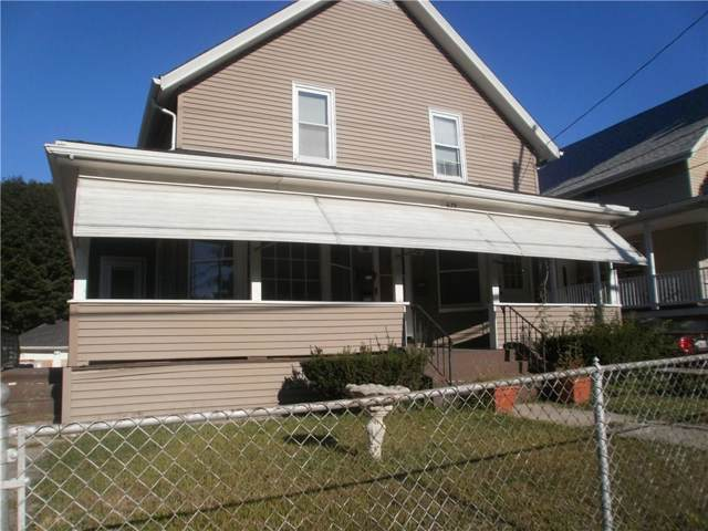675 Park Avenue, Woonsocket, RI 02895 (MLS #1234607) :: RE/MAX Town & Country