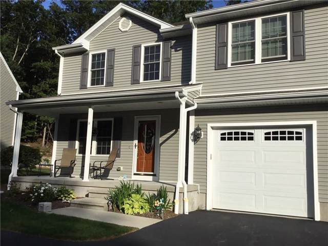 14 Country Hill Lane, Smithfield, RI 02917 (MLS #1234657) :: The Martone Group