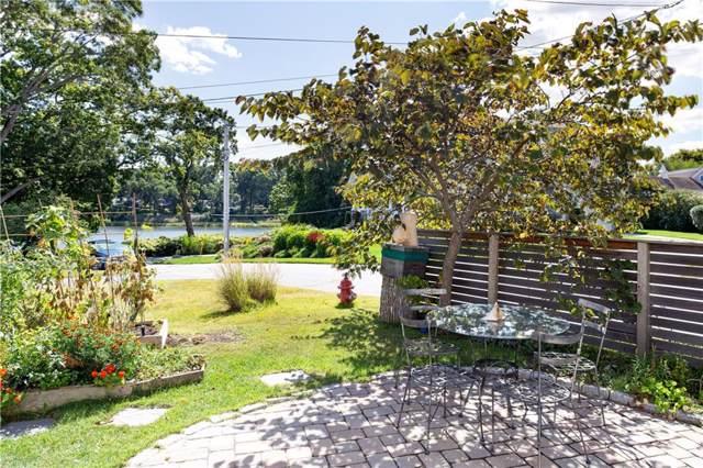 18 Edgeknoll Avenue, Warwick, RI 02888 (MLS #1234701) :: The Martone Group