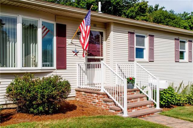 111 Tampa Street, West Warwick, RI 02893 (MLS #1234714) :: Edge Realty RI