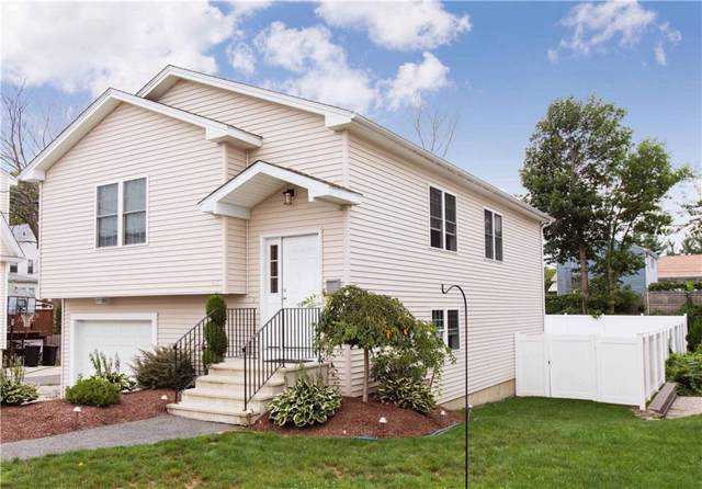 53 Volturno Street, North Providence, RI 02904 (MLS #1234764) :: The Martone Group