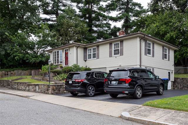 6 Grape Street, Providence, RI 02908 (MLS #1234815) :: Edge Realty RI