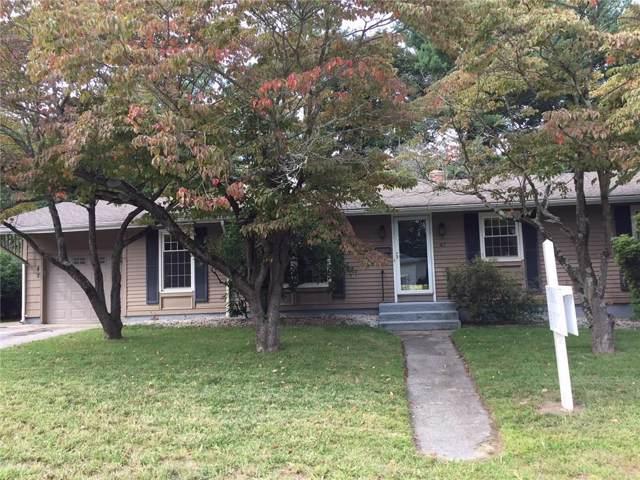 47 Belvedere Street, Johnston, RI 02919 (MLS #1234839) :: The Martone Group