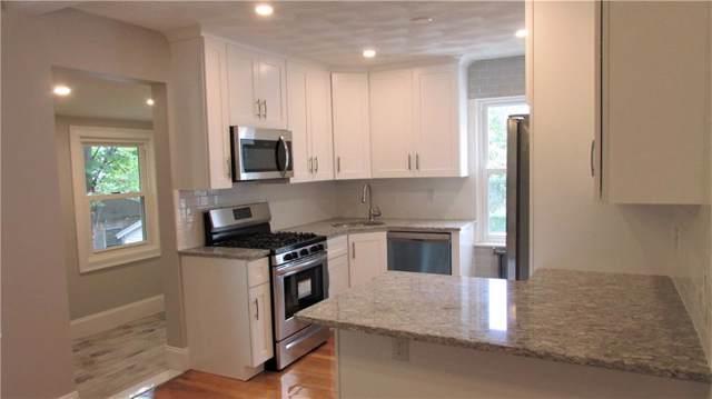 36 Greenfield Avenue, North Providence, RI 02911 (MLS #1234877) :: Edge Realty RI