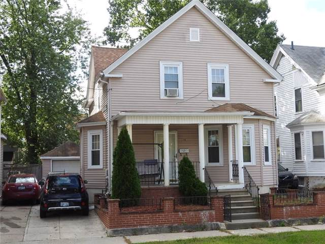 176 Massachusetts Avenue, Providence, RI 02905 (MLS #1234923) :: RE/MAX Town & Country