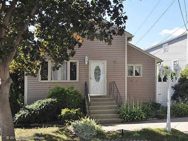 126 Edgeworth Avenue, Providence, RI 02904 (MLS #1234962) :: The Mercurio Group Real Estate