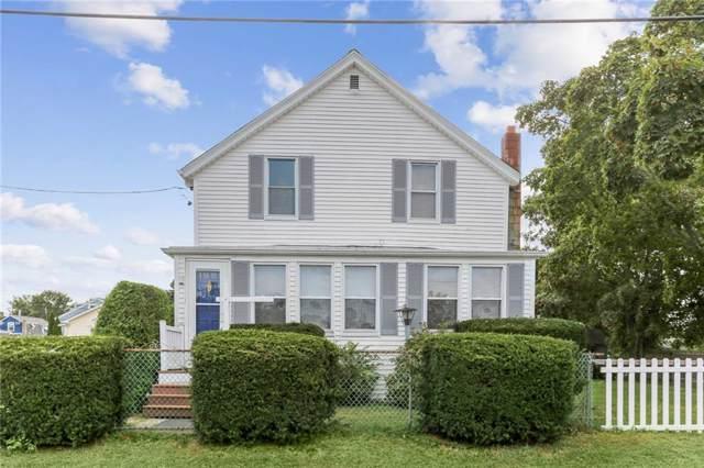 49 Ormerod Avenue, Portsmouth, RI 02871 (MLS #1234991) :: Welchman Torrey Real Estate Group